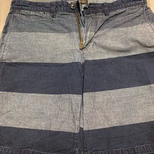 Other - Men's Banana Republic Aiden Short sz 30